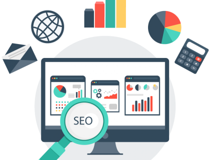 Direct info Source have been successfully improving business revenue, and believe that strategic SEO could make world of difference.
