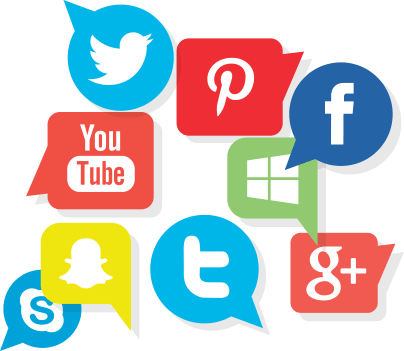 Social Media Marketing enables direct and quick communication between businesses and customers